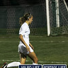 valpo-girls-vs-merrillville-soccer9-13 (7)