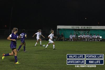 valpo-girls-vs-merrillville-soccer9-13 (2)