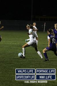 valpo-girls-vs-merrillville-soccer9-13 (26)