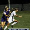 valpo-girls-vs-merrillville-soccer9-13 (6)