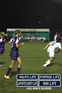 valpo-girls-vs-merrillville-soccer9-13 (13)