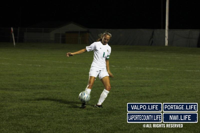 Valpo Girls v  Merriville Socc-2758188761-O