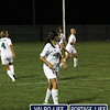 valpo-girls-vs-merrillville-soccer9-13 (11)