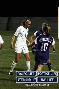 valpo-girls-vs-merrillville-soccer9-13 (3)
