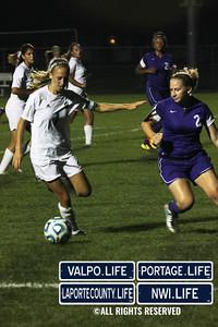 valpo-girls-vs-merrillville-soccer9-13 (28)