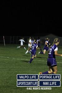 valpo-girls-vs-merrillville-soccer9-13 (14)