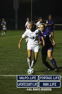 valpo-girls-vs-merrillville-soccer9-13 (30)