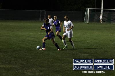 valpo-girls-vs-merrillville-soccer9-13 (24)