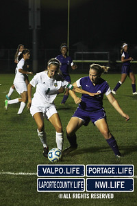 valpo-girls-vs-merrillville-soccer9-13 (29)