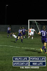 valpo-girls-vs-merrillville-soccer9-13 (16)