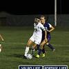 valpo-girls-vs-merrillville-soccer9-13 (5)
