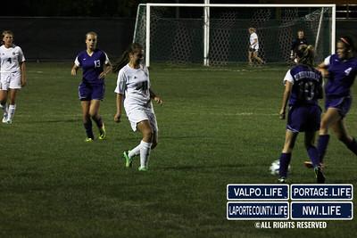 valpo-girls-vs-merrillville-soccer9-13 (23)