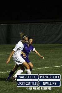 valpo-girls-vs-merrillville-soccer9-13 (8)
