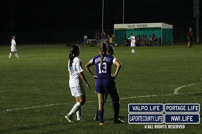 valpo-girls-vs-merrillville-soccer9-13 (17)