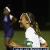 valpo-girls-vs-merrillville-soccer9-13 (10)
