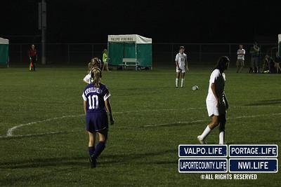 valpo-girls-vs-merrillville-soccer9-13 (19)