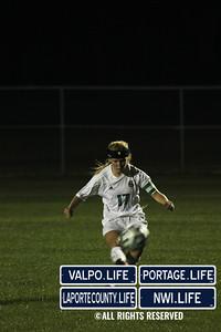 valpo-girls-vs-merrillville-soccer9-13 (21)