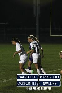 valpo-girls-vs-merrillville-soccer9-13 (22)