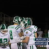 Portage-Vs-Valpo_football_game (21)