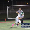 Portage-Vs-Valpo_football_game (10)