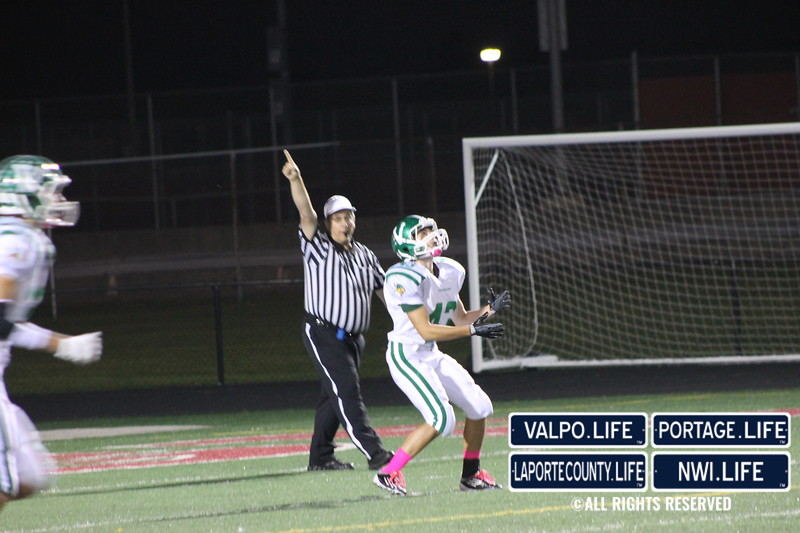 Portage-Vs-Valpo_football_game (9)