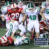 Portage-Vs-Valpo_football_game (15)