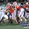 Portage-Vs-Valpo_football_game (13)
