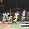 Portage-Vs-Valpo_football_game (2)