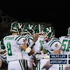 Portage-Vs-Valpo_football_game (20)