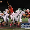 Portage-Vs-Valpo_football_game (23)