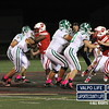Portage-Vs-Valpo_football_game (22)