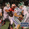 Portage-Vs-Valpo_football_game (17)
