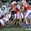 Portage-Vs-Valpo_football_game (14)