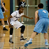 2013 Boys Varsity Basketball vs. Liberty : Feb 12, 2013 - On Silent Night II, the Wildcats roll over the Falcons of Liberty 78-38. Dylen Livesay hit 6 of 6 from behind the arc and scored 22 points. Ryan Walsh hit 2 of 3 treys, and led all scorers with 25.