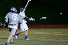 2013 Boys Varsity Lacrosse vs. Skagit Valley (WA) : April 3, 2013 - the Wildcats beat the Flyers 16-4.