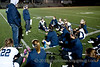 2013 Girls Varsity Lacrosse vs. Tigard : March 20, 2013 - The Wildcats win 14-3 in a dominating performance.