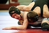 2013 Wrestling Distric Championships : Feb. 15-16, 2013  Hosted by Sandy HS, the 'Cats qualify four wrestlers into the State Championships - Tristan Greco (120), Adam Buck (132),  Alec Slaney (138) and Justin Hamilton (195).