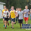 New_Prairie_Girls_and_Boys_Cross_Country_Invite_ - 08