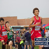 New_Prairie_Girls_and_Boys_Cross_Country_Invite_ - 78