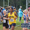 New_Prairie_Girls_and_Boys_Cross_Country_Invite_ - 02
