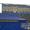 New_Prairie_Girls_and_Boys_Cross_Country_Invite_ - 12
