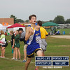 New_Prairie_Girls_and_Boys_Cross_Country_Invite_ - 74