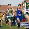 New_Prairie_Girls_and_Boys_Cross_Country_Invite_ - 80