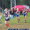 New_Prairie_Girls_and_Boys_Cross_Country_Invite_ - 03