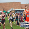 New_Prairie_Girls_and_Boys_Cross_Country_Invite_ - 79
