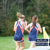 New_Prairie_Girls_and_Boys_Cross_Country_Invite_ - 16