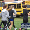 New_Prairie_Girls_and_Boys_Cross_Country_Invite_ - 91