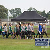 New_Prairie_Girls_and_Boys_Cross_Country_Invite_ - 10