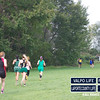 New_Prairie_Girls_and_Boys_Cross_Country_Invite_ - 17