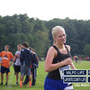 New_Prairie_Girls_and_Boys_Cross_Country_Invite_ - 14